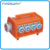 DTP006 CEE/IEC international plastic power combination power distribution box