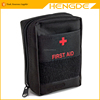 Light and Durable Travel Survival First Aid Bag