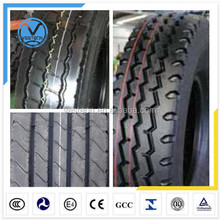 Hot sale Professional best chinese brand truck tire TBR Tyre manufacturer 1200R24
