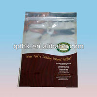 Wholesale Kraft coffee cup carry bags