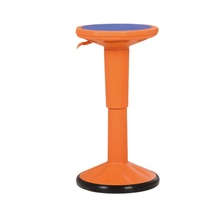 Hot sale bar stool used casino chair <strong>furniture</strong>