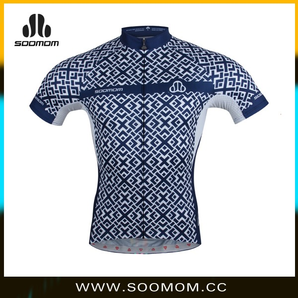 2016 new style good quality cycling gear