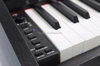 upright digital keyboard piano china