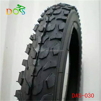 High Quality Mountain Bike Tires 24 inch Bicycle Tires