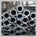 JIS Seamless Spiral stainless Steel Pipe