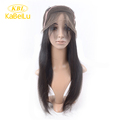 hot selling products cheap oversea wig top Tangle Free cheap twist braided wig