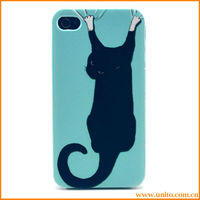 New arrival universal for cute iphone 4 cases
