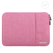 Haweel Laptop Computer Tablet Bags Sleeve Case Zipper Briefcase Carrying Mobile <strong>Phones</strong> 4g Cases Bags