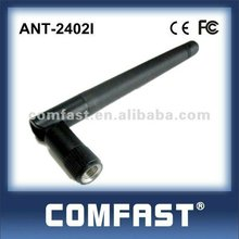 Comfast ANT-2402I 2dBi USB WIFI Adapter Antenna