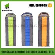 Outdoor Lightweight Backpacking Camping Hiking Sleeping Bag Outdoor Camping