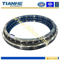 thrust ball bearing fan 53422