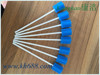 Honduras Medical/hospital using disposable sterile sponge swab with good quality free sample