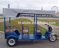 e auto passenger rickshaw/mototaxi/battery operated tricycles/tuk tuk/motorcycles/cyclomotor 21000042