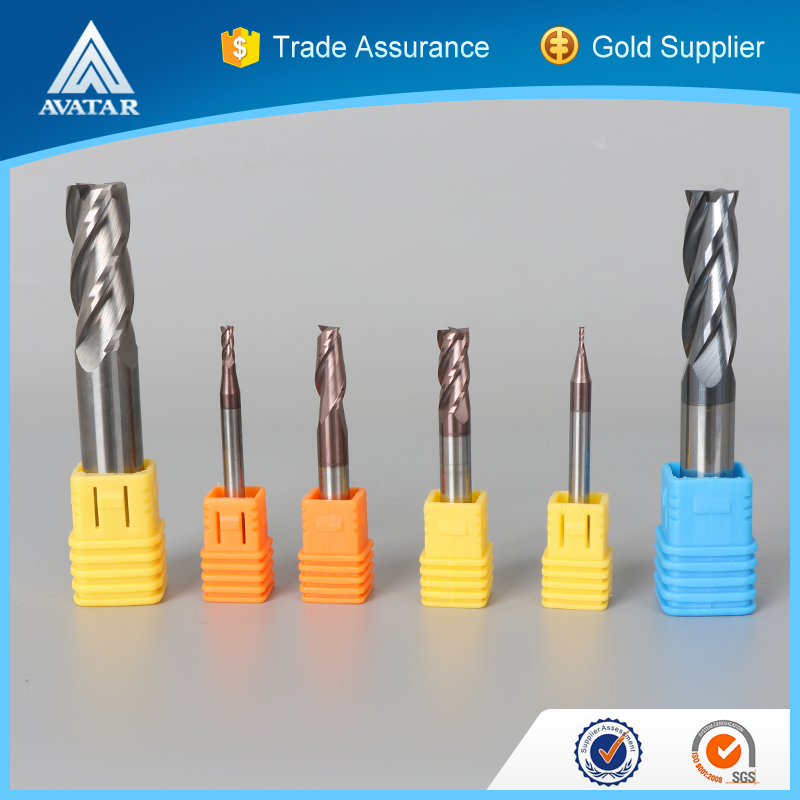 metal carbide cutting hand tools for marble and granite or teflon