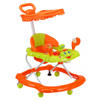 BAOLIMEI CHEAP BABY WALKER FOR WHOLESALE, NEW MODEL WALKER FOR BABY , KIDS WAILKER CAR
