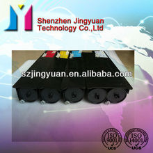 Toner cartridge for Toshiba 5520 Copier for Toshiba E STUDIO 5520C,6520C,6530C Copier