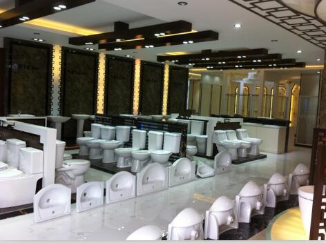 세라믹 화장실-공급 업체, 카운터 분지-제조 업체:Cangzhou Future ...