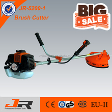 2015 new year promotion 52cc lawn mower