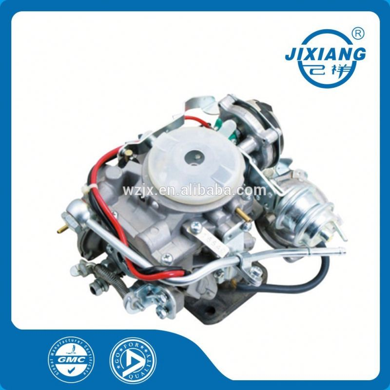 1997-2001 New carburetor 21100-16540 for toyota 4af carburetor