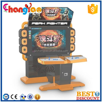 Popular Contra Cheap Video Game Console For Kids