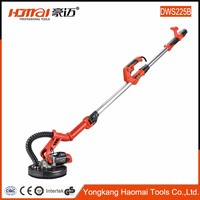 Long Handle New Design Giraffe Drywall