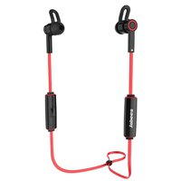 Low price sport bluetooth headphones headset sports wireless for mp3 player neckband sport headphones