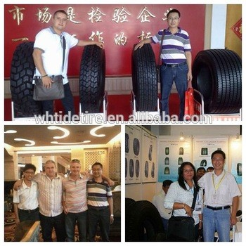 Chinese famous brand cheap 315 70 17 car tire 1955515 r18514 2254517 car tyres 19565 r15