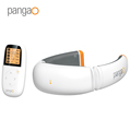 Pangao Flexible Wings Design Electronic Cervical Traction Device