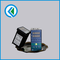 very hot sale advanced pid incubator temperature controller factory