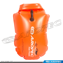Aropec Tow Floats (Single Airbag Swimming Buoy )