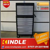 Kindle 2013 heavy duty hard wearing heavy duty tool cabinets on wheels manufacturers