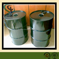 Modified Pitch/Pitch/High Temperature Coal Tar Pitch (TOPIC-CTP)