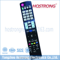 SMART QUALITY LCD TV REMOTE CONTROL FOR LG AKB72914271