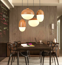 zhongshan lighting factory fabric hanging light with plug dining pendant light