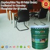 Heavy duty epoxy floor coating epoxy liquid Maydos liquid warehouse floor paint