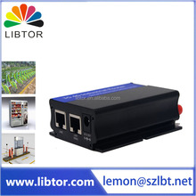 competitive price Libtor industrial wireless gps router brand, VPN 3g/4g router with SIM card slot
