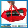 Wholesale Price Biodegradable High-Grade Recycled Grocery Tote Bags