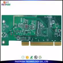 Shenzhen Specialized Multilayer Circuit Board Pcb Manufacturer