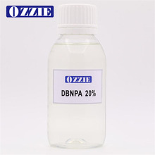 Biocide DBNPA 20% Solution for water treatment