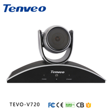 TEVO-V720 free driver usb hd web camera personal security equipment japanese videos conferencing camera