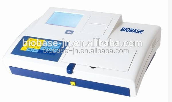 BIOBASE Laboratory testing equipment, biochemistry analyzer