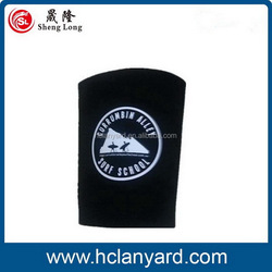Cheapest hotsell nbr foam cup cover/can coolers