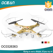 Fast rotation wifi camera quadcopter drone degree flip ultralight aircraft for sale