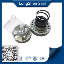 original screw compressor seal rotary shaft seal manufacturers bk-40