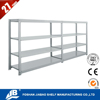 /product-gs/150kg-capacity-garage-warehouse-storage-rack-with-height-pallet-jb-6a-60436487779.html