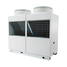 Air cooled industrial recirculating chiller price / water cooling system