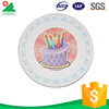 China Manufacturer Design Paper Plates