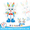 New Design Educational Electronic Rabbit Toy