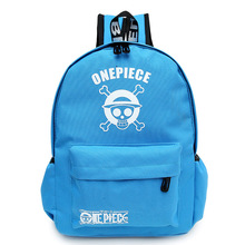 china supplier Korean cool school bag backpack wholesale