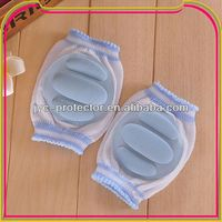 K050 knee pads for flooring